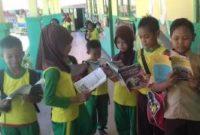 Madrasah-Ibtidaiyah