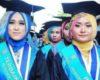 Perguruan Tinggi Agama Islam